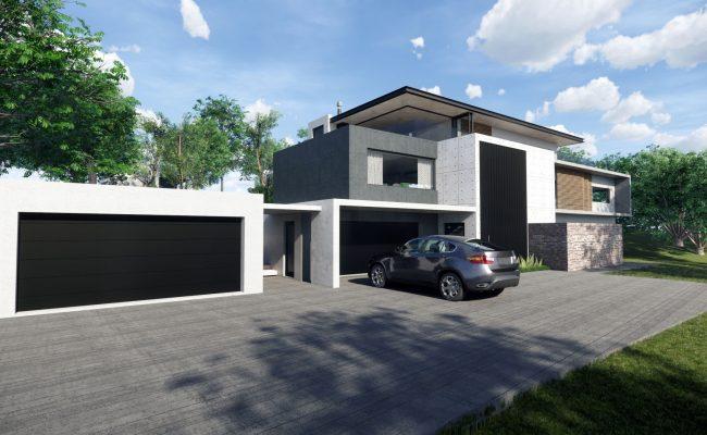 House Grishkoff