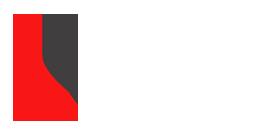 _cld Logo