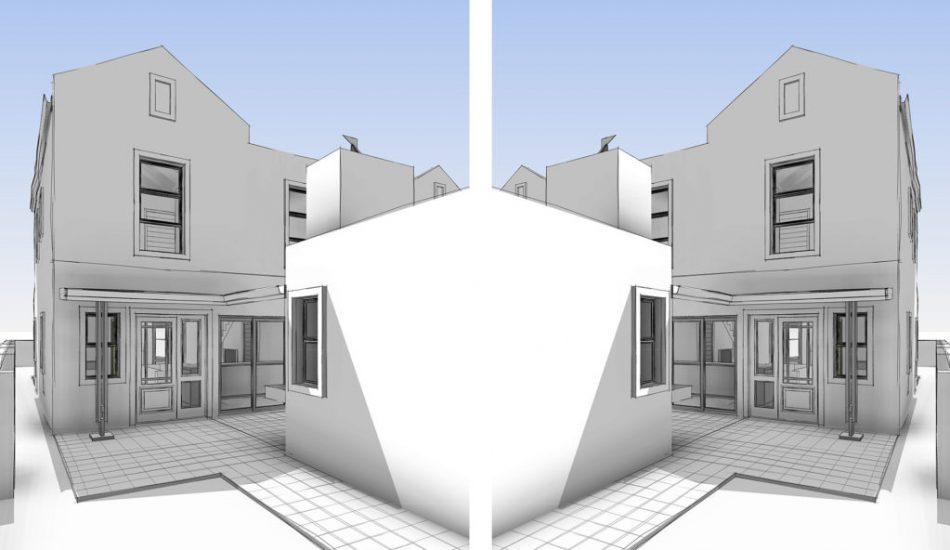 House-Gelderblom5-1024x592