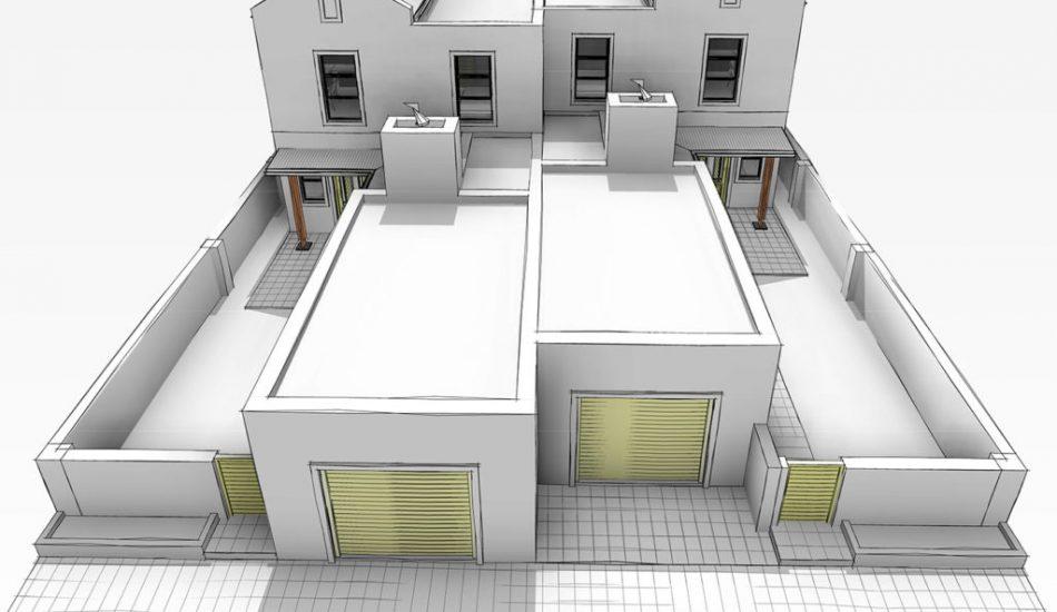 House-Gelderblom6-1024x824