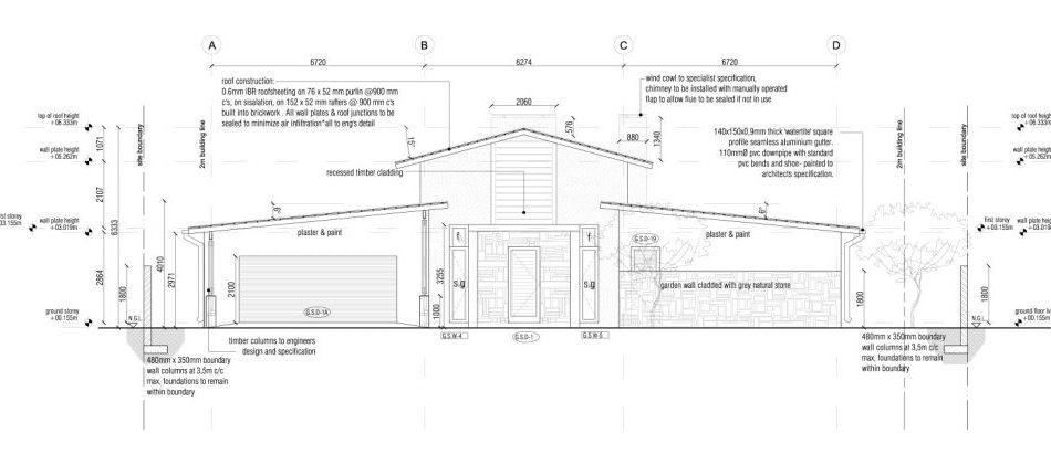 House-Ludik-01-1024x421