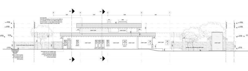 House-Ludik-02-1024x272