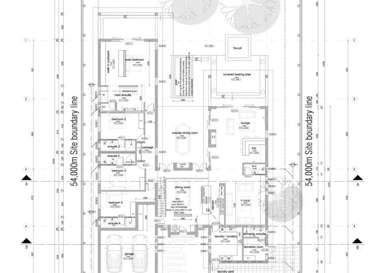House-Ludik-04-781x1024