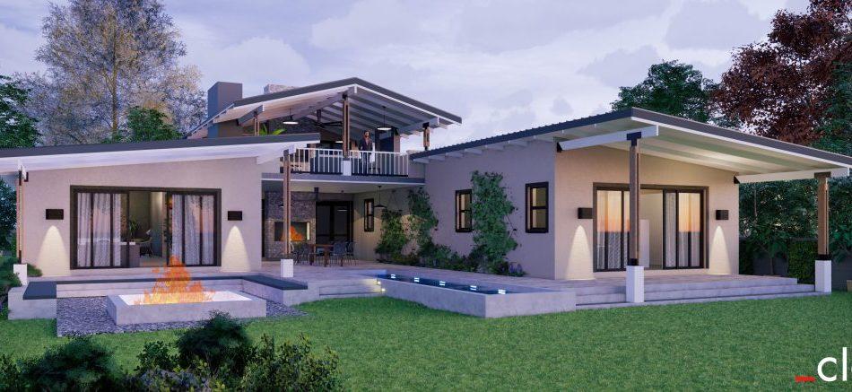 House-Ludik_CLD-1024x437