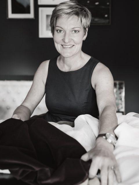 Sarena Van Schalkwyk